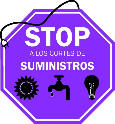 Logo Definitivo (1)