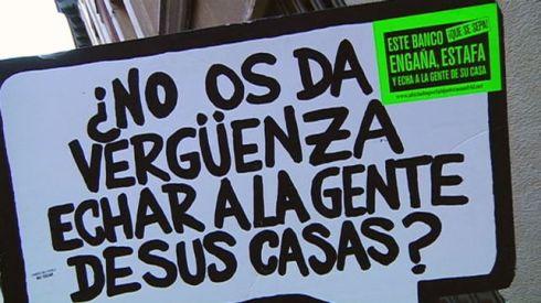 protesta-pah-plataforma-afectados-hipoteca_ediima20121031_0454_5